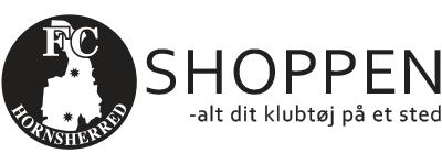FCH Shoppen
